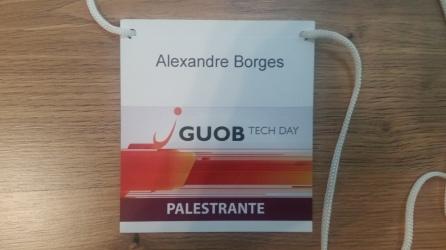 Badge_GUOB